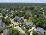 1693 Sewee Fort Road - Photo 46