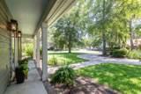 453 Mount Royall Drive - Photo 3