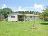 7080 Kenwood Drive - Photo 23
