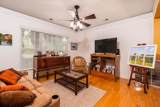 332 Barberry Street - Photo 6