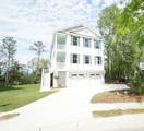 2269 Palmetto Marsh Circle - Photo 3