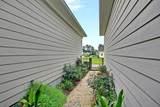1108 Neighborhood Lane - Photo 17