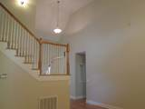 8312 Dye Makers Ridge - Photo 12