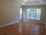8312 Dye Makers Ridge - Photo 13
