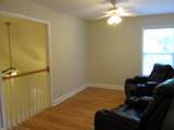 8312 Dye Makers Ridge - Photo 19