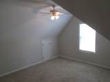 8312 Dye Makers Ridge - Photo 23