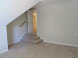 8312 Dye Makers Ridge - Photo 24