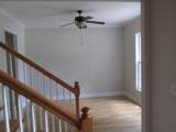 8312 Dye Makers Ridge - Photo 4