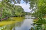 1486 Greenshade Way - Photo 47