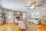 1066 Fort Sumter Drive - Photo 12