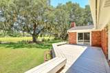 1066 Fort Sumter Drive - Photo 15