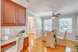 1066 Fort Sumter Drive - Photo 16