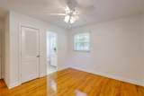 1066 Fort Sumter Drive - Photo 24