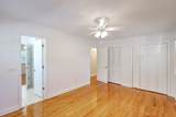 1066 Fort Sumter Drive - Photo 26