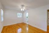 1066 Fort Sumter Drive - Photo 27