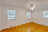 1066 Fort Sumter Drive - Photo 28