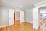 1066 Fort Sumter Drive - Photo 29