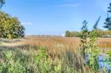 1066 Fort Sumter Drive - Photo 36