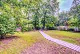 4924 Parkside Drive - Photo 27