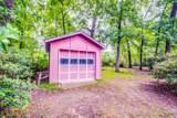 4924 Parkside Drive - Photo 28