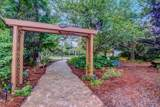 4924 Parkside Drive - Photo 35