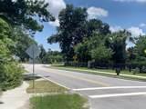 2229 David Green Road - Photo 1
