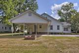 8230a Old State Road - Photo 5