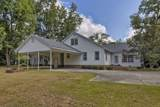 8230a Old State Road - Photo 6