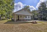 8230a Old State Road - Photo 7