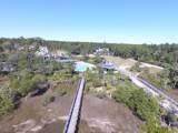 690 Barbados Drive - Photo 8