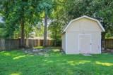 1243 Woodside Drive - Photo 41