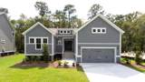 2048 Syreford Court - Photo 1
