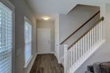 1189 Preakness Court - Photo 4