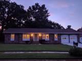 407 Bristlecone Drive - Photo 1