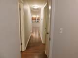 407 Bristlecone Drive - Photo 17