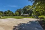 723 Harbor View Road - Photo 46