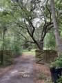 473 Woodland Shores Road - Photo 3