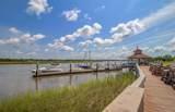 2333 Tall Sail Drive - Photo 1