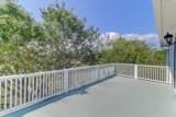 1364 Tidal Creek Cove - Photo 28