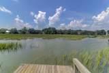 1364 Tidal Creek Cove - Photo 3