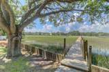 1364 Tidal Creek Cove - Photo 47