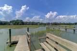 1364 Tidal Creek Cove - Photo 50