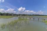 1364 Tidal Creek Cove - Photo 51