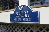 2303-A Murray Street - Photo 18
