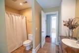 245 River Oak Drive - Photo 35