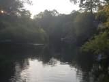 313 Blackwater Trail - Photo 5