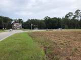 00 Old State Rd (Us-15 & Sc-45) Highway - Photo 1