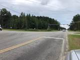 0 Old State Road - Photo 1