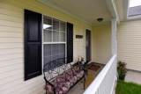 133 Blue Jasmine Lane - Photo 4