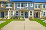 7815 Montview Road - Photo 1